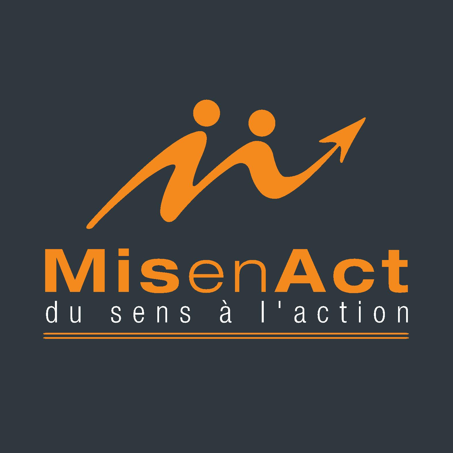 Groupe Misenact