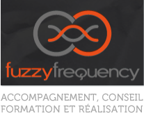 Fuzzy Frequency